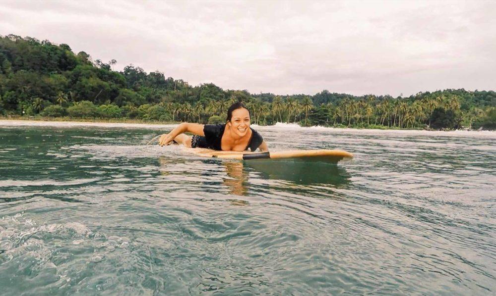 salika-surf.jpg#asset:471