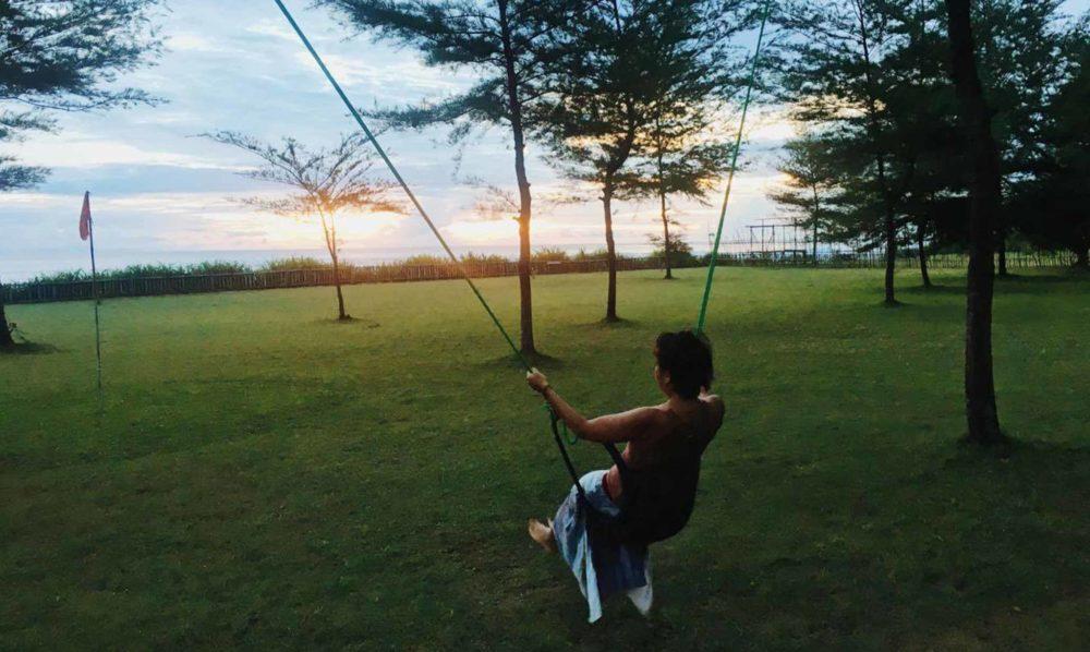 salika-swing.jpg#asset:472